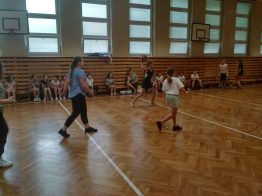 IMG_6912a (3)