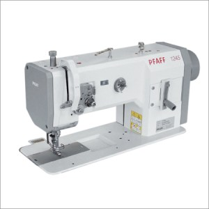 PFAFF-Sewing-Machine