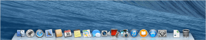mavericks_dock