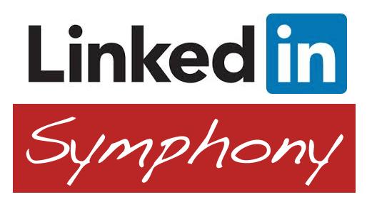symphony_linkedin