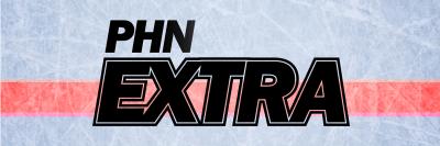 PHN Extra