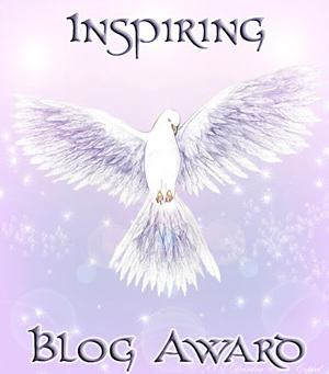 The-Inspiring-Blog-Award