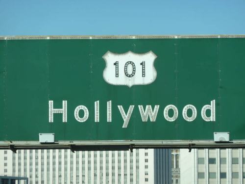 Hollywood 101 sign.jpg