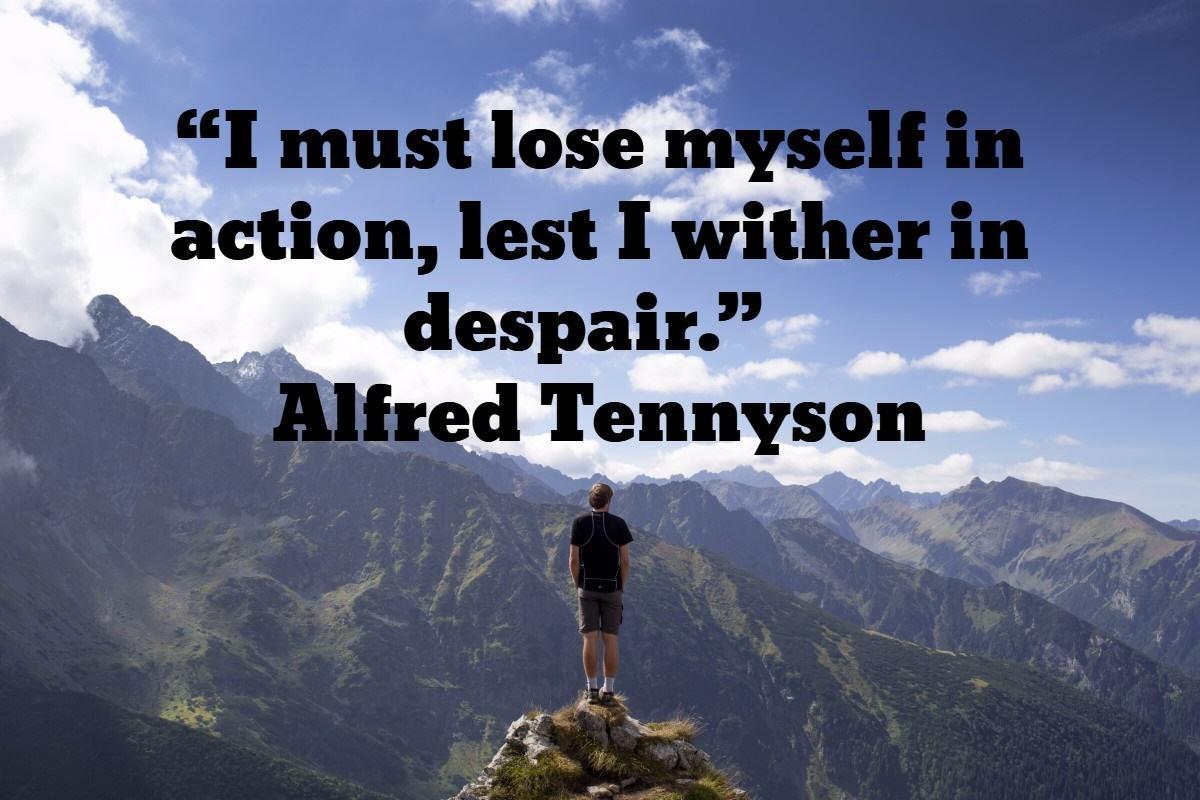Tennysonaction