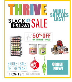 Black_friday_flyer_2014_03