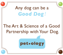 Pet-ology_badge