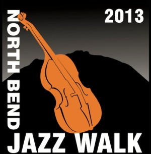 north-bend-jazz-walk-reversedJPEG