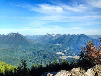 MtSi-Cascades