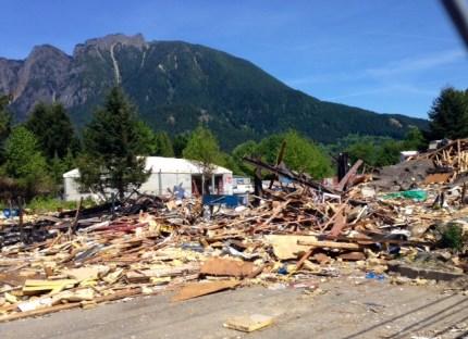 rubblepile