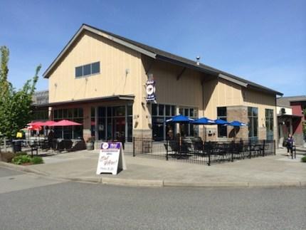 Mabel's on the Ridge closed Sunday, June 29, 2014.  Photo: Facebook