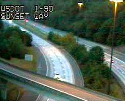 I-90sunsetway