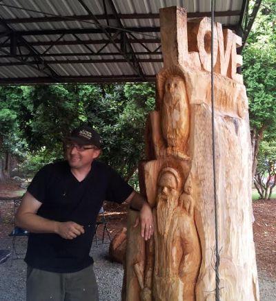 woodsculptor1