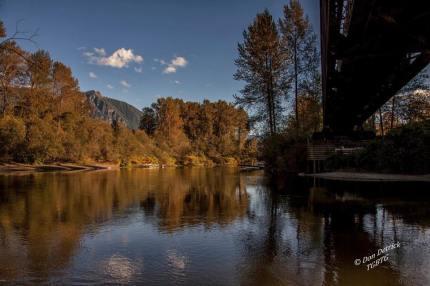 Don, river, trestle, 6272
