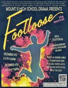 footlooseflier