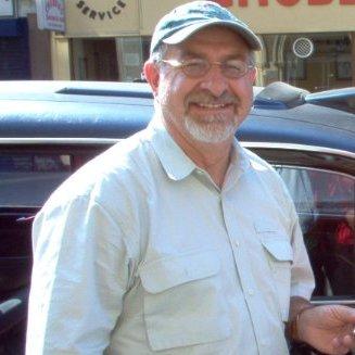 Ed Kelley