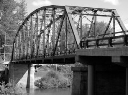 meadowbrook bridge