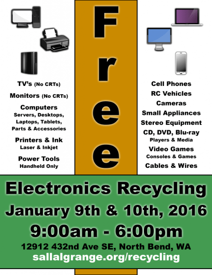 January-2016_ElectonicsRecycling_v1