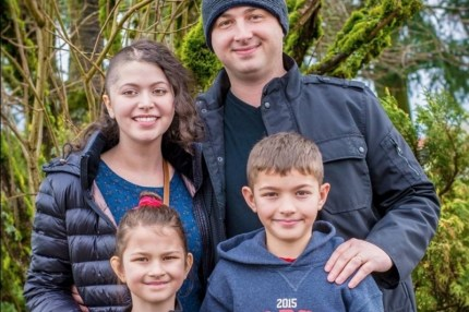 Willsonfamily
