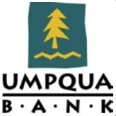 umpqua