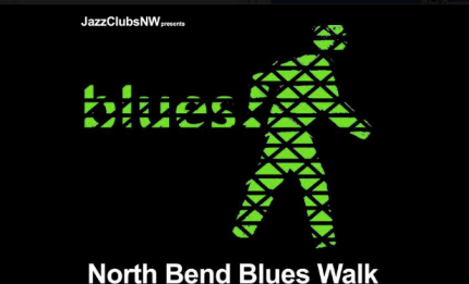 blues-walk-2016
