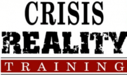crisis-reality-training