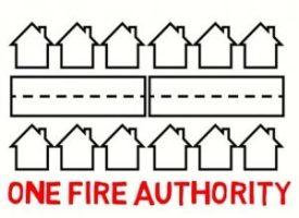 fire-authority