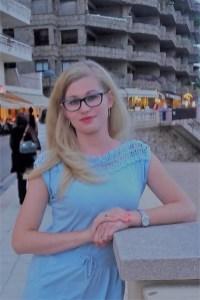 Milena Szymkowiak
