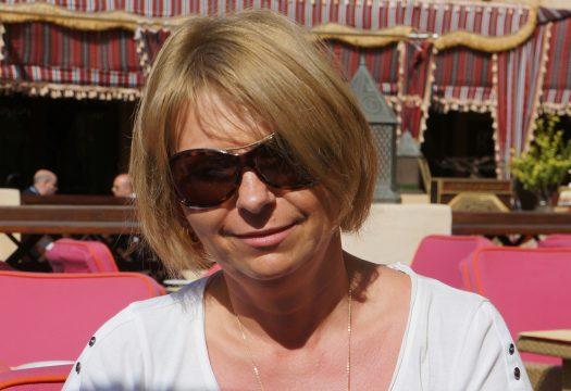 Monika Matczak
