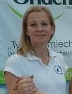 Karina Rzepecka