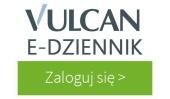 logo-dziennika-lekcyjnego