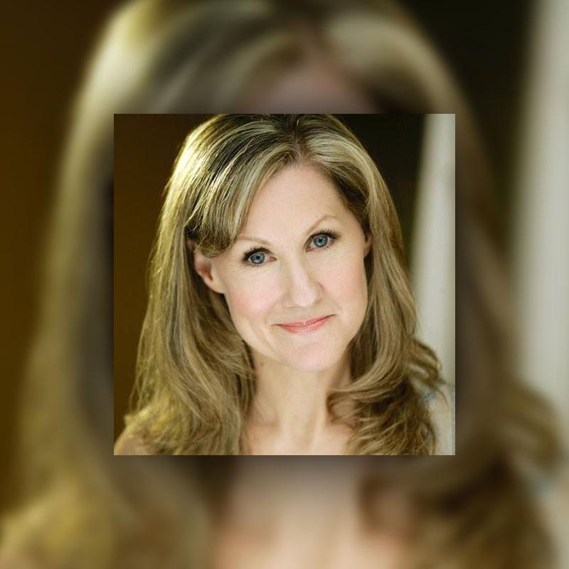 Veronica Taylor   Spa Con