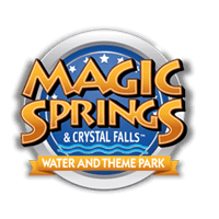 Magic Springs | Spa-Con Sponsor