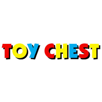 The Toy Chest | Spa-Con Sponsor
