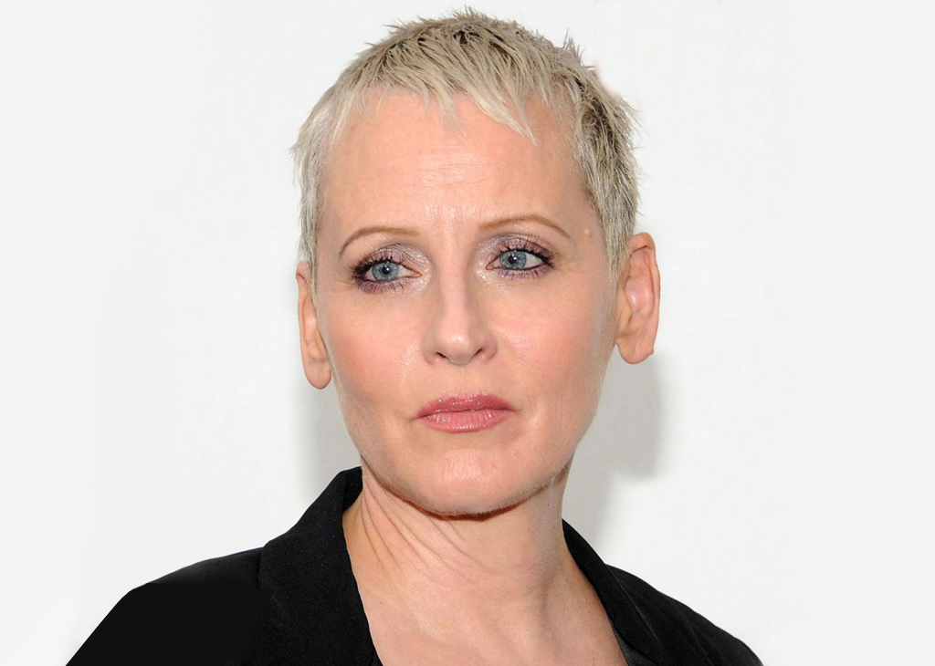 Lori Petty | Spa-Con Hot Springs, AR