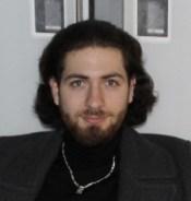 Omar Assaly