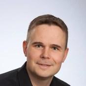Jaakko Stenius