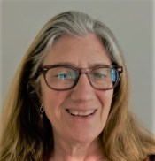 Dr. Sharon Witkin