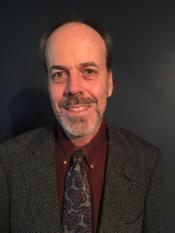 Dr. Kurtz