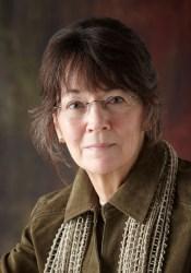 Janet Allyn