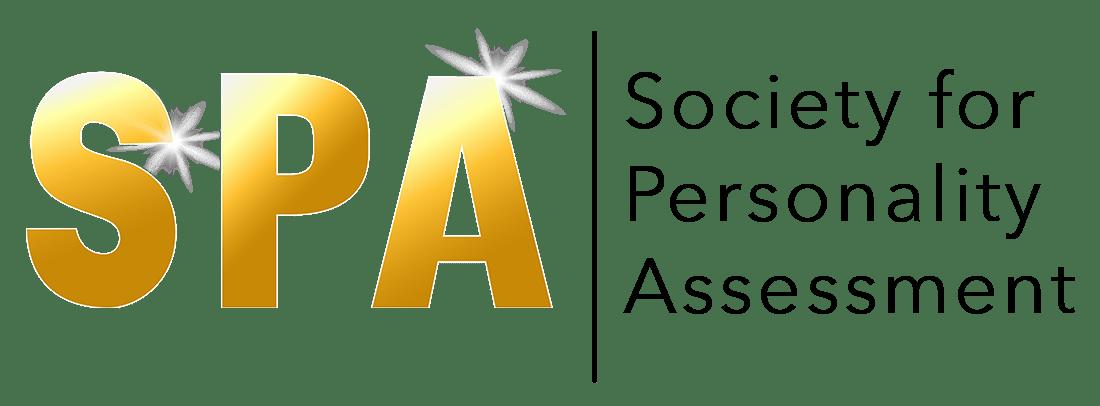 2022 SPA Virtual Convention