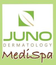 Juno Dermatology MediSpa in Palm Beach Gardens, Florida