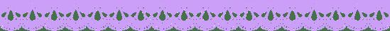 ワイズルーム 紫 ライン 下
