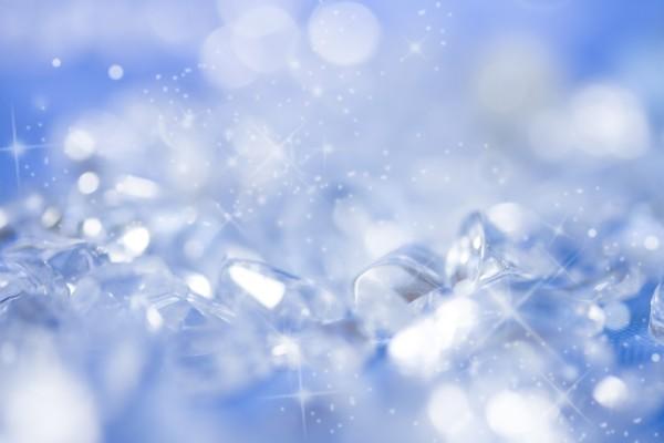 ワイズルーム 宝石 輝き
