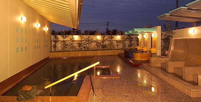 「金沢松島温泉 テルメ金沢 なかなか良質温泉の健康ランド&ホテル」のアイキャッチ画像