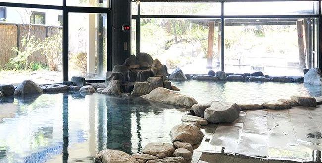 「大町温泉「黒部観光ホテル」立山アルペンルートに便利な温泉旅館」のアイキャッチ画像