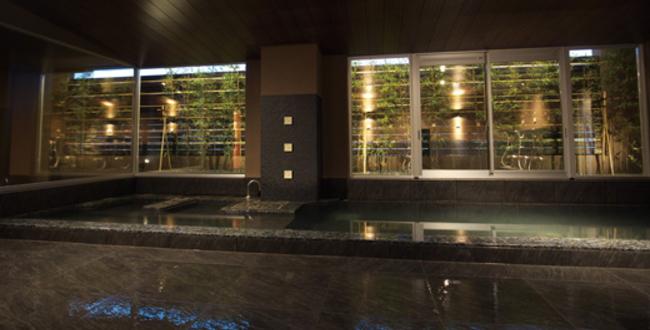 「松屋別館 熊本・水前寺公園近くにある人工ラジウム泉の和風ホテル」のアイキャッチ画像