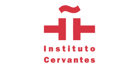 logo-vector-instituto-cervantes-450x220