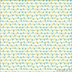 Baby Squares - Julie Hamilton Creative {artistically afflicted blog}