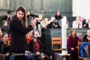 Nieuwe Kerk ft Grey Lotus & Joshua 02