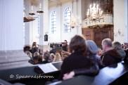 Nieuwe Kerk ft Grey Lotus & Joshua 06